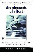 Cover: https://exlibris.azureedge.net/covers/9780/6710/2370/6/9780671023706xl.jpg
