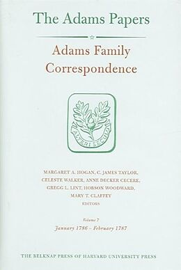 Cover: https://exlibris.azureedge.net/covers/9780/6740/1574/6/9780674015746xl.jpg