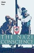 Cover: https://exlibris.azureedge.net/covers/9780/6740/1842/6/9780674018426xl.jpg