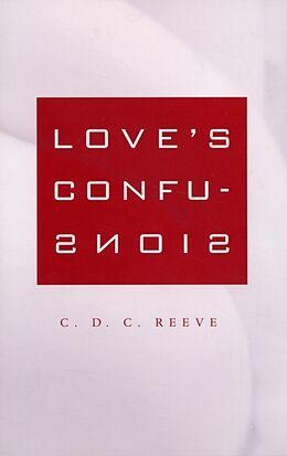 Cover: https://exlibris.azureedge.net/covers/9780/6740/2563/9/9780674025639xl.jpg