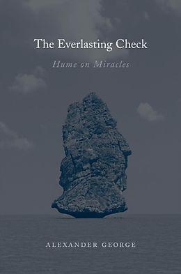 Cover: https://exlibris.azureedge.net/covers/9780/6744/9612/5/9780674496125xl.jpg
