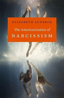 Cover: https://exlibris.azureedge.net/covers/9780/6747/2486/0/9780674724860xl.jpg