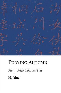 Cover: https://exlibris.azureedge.net/covers/9780/6747/3720/4/9780674737204xl.jpg