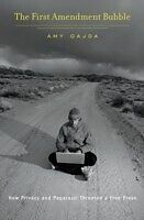 Cover: https://exlibris.azureedge.net/covers/9780/6749/6712/0/9780674967120xl.jpg
