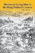 Cover: https://exlibris.azureedge.net/covers/9780/6749/8714/2/9780674987142xl.jpg