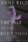 Cover: https://exlibris.azureedge.net/covers/9780/6794/0528/3/9780679405283xl.jpg