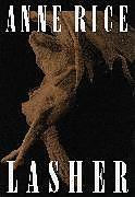 Cover: https://exlibris.azureedge.net/covers/9780/6794/1295/3/9780679412953xl.jpg