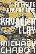 Cover: https://exlibris.azureedge.net/covers/9780/6794/5004/7/9780679450047xl.jpg