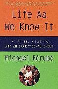 Cover: https://exlibris.azureedge.net/covers/9780/6797/5866/2/9780679758662xl.jpg