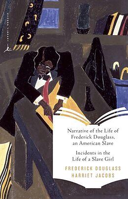 Cover: https://exlibris.azureedge.net/covers/9780/6797/8328/2/9780679783282xl.jpg