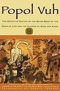 Cover: https://exlibris.azureedge.net/covers/9780/6848/1845/0/9780684818450xl.jpg