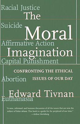 Cover: https://exlibris.azureedge.net/covers/9780/6848/2476/5/9780684824765xl.jpg