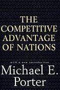 Cover: https://exlibris.azureedge.net/covers/9780/6848/4147/2/9780684841472xl.jpg