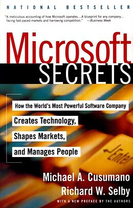 Cover: https://exlibris.azureedge.net/covers/9780/6848/5531/8/9780684855318xl.jpg