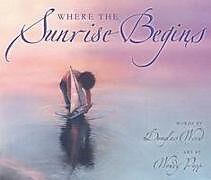 Cover: https://exlibris.azureedge.net/covers/9780/6898/6172/7/9780689861727xl.jpg
