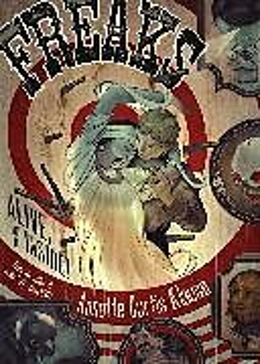 Cover: https://exlibris.azureedge.net/covers/9780/6898/7038/5/9780689870385xl.jpg