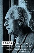 Cover: https://exlibris.azureedge.net/covers/9780/6910/1786/0/9780691017860xl.jpg