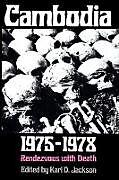 Cover: https://exlibris.azureedge.net/covers/9780/6910/2541/4/9780691025414xl.jpg