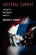 Cover: https://exlibris.azureedge.net/covers/9780/6910/5089/8/9780691050898xl.jpg