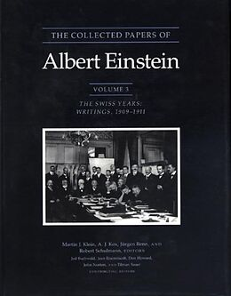 Cover: https://exlibris.azureedge.net/covers/9780/6910/8772/6/9780691087726xl.jpg