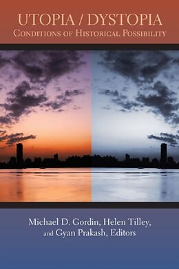 Cover: https://exlibris.azureedge.net/covers/9780/6911/4698/0/9780691146980xl.jpg