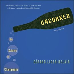 Cover: https://exlibris.azureedge.net/covers/9780/6911/5872/3/9780691158723xl.jpg
