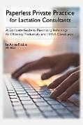 Cover: https://exlibris.azureedge.net/covers/9780/6920/4866/5/9780692048665xl.jpg