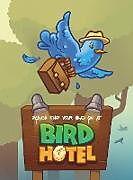 Fester Einband Please Keep Your Head On At Bird Hotel von Peter Hastings