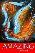 Cover: https://exlibris.azureedge.net/covers/9780/6923/4297/8/9780692342978xl.jpg