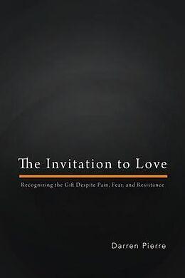 Cover: https://exlibris.azureedge.net/covers/9780/6924/0228/3/9780692402283xl.jpg