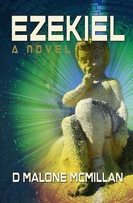 Cover: https://exlibris.azureedge.net/covers/9780/6926/2371/8/9780692623718xl.jpg