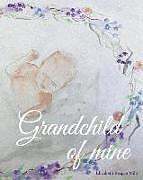 Cover: https://exlibris.azureedge.net/covers/9780/6927/6328/5/9780692763285xl.jpg