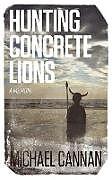 Cover: https://exlibris.azureedge.net/covers/9780/6928/9482/8/9780692894828xl.jpg