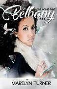 Cover: https://exlibris.azureedge.net/covers/9780/6929/4512/4/9780692945124xl.jpg