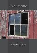 Cover: https://exlibris.azureedge.net/covers/9780/6929/9146/6/9780692991466xl.jpg
