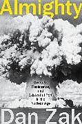 Cover: https://exlibris.azureedge.net/covers/9780/6981/8923/2/9780698189232xl.jpg