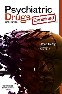 Cover: https://exlibris.azureedge.net/covers/9780/7020/3953/9/9780702039539xl.jpg