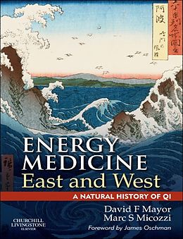 Cover: https://exlibris.azureedge.net/covers/9780/7020/4923/1/9780702049231xl.jpg
