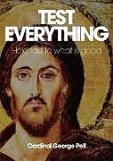 Cover: https://exlibris.azureedge.net/covers/9780/7043/7206/1/9780704372061xl.jpg