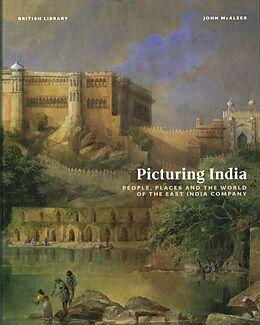 Cover: https://exlibris.azureedge.net/covers/9780/7123/5695/4/9780712356954xl.jpg