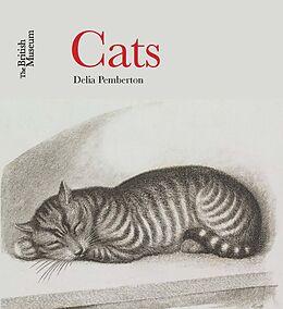 Cover: https://exlibris.azureedge.net/covers/9780/7141/5111/3/9780714151113xl.jpg