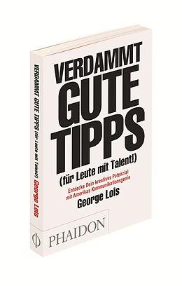 Cover: https://exlibris.azureedge.net/covers/9780/7148/6478/5/9780714864785xl.jpg