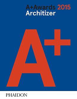 Cover: https://exlibris.azureedge.net/covers/9780/7148/7054/0/9780714870540xl.jpg