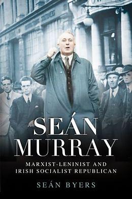 E-Book (pdf) Sean Murray von Sean Byers