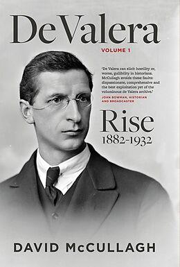 Cover: https://exlibris.azureedge.net/covers/9780/7171/5584/2/9780717155842xl.jpg