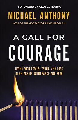 Cover: https://exlibris.azureedge.net/covers/9780/7180/9094/4/9780718090944xl.jpg