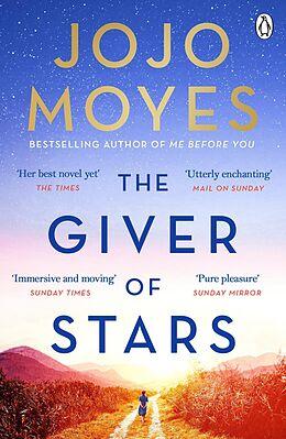 E-Book (epub) Giver of Stars von Jojo Moyes