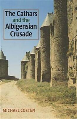 Cover: https://exlibris.azureedge.net/covers/9780/7190/4332/1/9780719043321xl.jpg