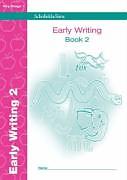 Cover: https://exlibris.azureedge.net/covers/9780/7217/0830/0/9780721708300xl.jpg