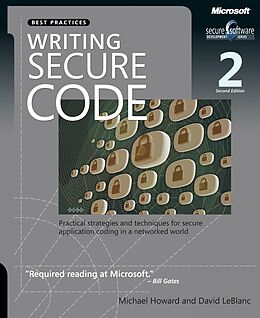 Cover: https://exlibris.azureedge.net/covers/9780/7356/3550/0/9780735635500xl.jpg